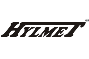 290px_HYLMET