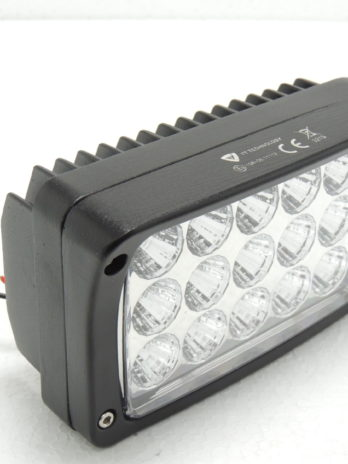 LAMPA ROBOCZA 15 LED TT.13245