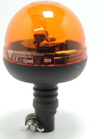 LAMPA OSTRZEGAWCZA H1 TT.186G