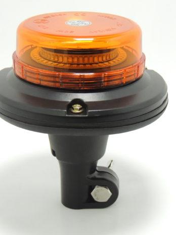 LAMPA OSTRZEGAWCZA LED TT.401 UFO
